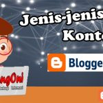 strategi content marketing